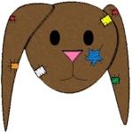 Bun-Bun_logo2