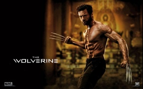 My adventure to see Wolverine