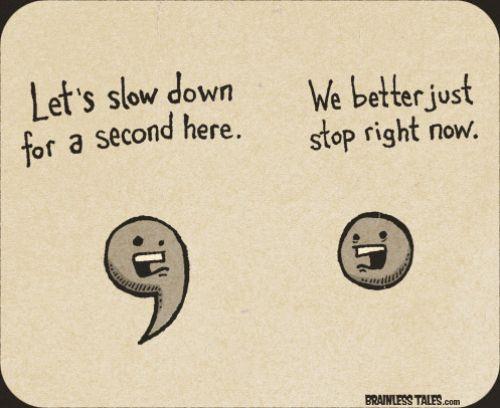 comma-period
